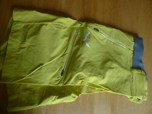 Salewa Men's Pedroc Cargo shorts Shorts Medium
