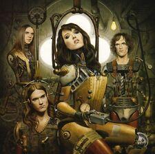Halestorm (2009, CD NUOVO)