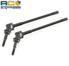 Axial XR10 Front Universal  Driveshaft Set (2) AX30563