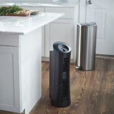 Honeywell true Hepa Tower air purifier 170 square feet room allergen removal