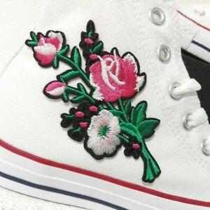 Converse fiori   Acquisti Online su eBay