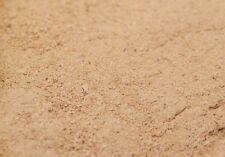 Jergon Sacha rhizome powder, pure wild Dracontium, 1 lb. Peruvian