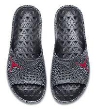 300bc90edc2318 Jordan Super.Fly Team Slide Sandals