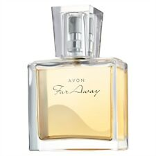 AVON  Far Away Eau de Parfum Spray  Per Lei - Formato da viaggio