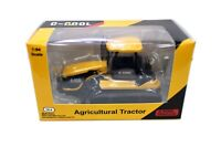 C-COOL 1/64 Diecast Alloy Agricultural Tractor 80005 Truck Vehicle Model Kid Toy
