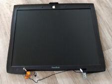 Apple Powerbook G3 Display/Monitor/TFT-Panel, u.a. für Pismo