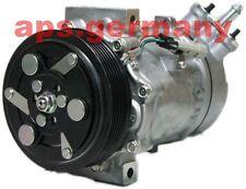 Klimakompressor OPEL   VECTRA C / 2002 - (110kW)   1.9 CDTI