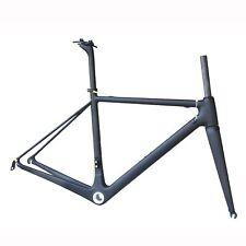 2021 EPS T1000 full carbon bike frame BSA carbon road bike frame  bicycle FM066