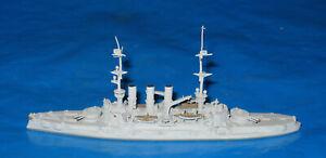 SMS Linienschiff DEUTSCHLAND, Navis N 10, Metall, 1:1250
