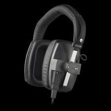 Beyerdynamic DT 150 Headphones