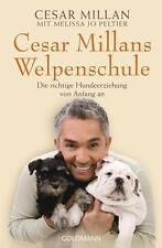 Deutsche Sachbücher Cesar-Millan im Taschenbuch-Format