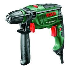 Perceuse Bosch Psb Universal Plus 0603128509