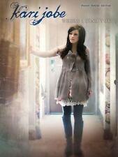 Kari Jobe - Where I Find You: By Kari Jobe