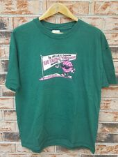 Vintage 1995 ABVI Corporate Blind Volleyball Tournament T-Shirt Size XL