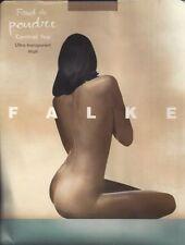 a25e282fb Falke Women s Pantyhose   Tights for sale
