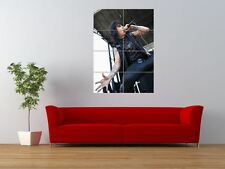 Ronnie Radke Falling In Reverse Music Giant Wall Art Poster Print