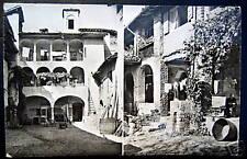 Switzerland~Ticino~1950s MAGLIASO ~ Svizzera ~ RPPC