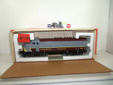 "Lionel Canadian Pacific F-3 ""A"" Diesel Dummy Unit #6-8366 NOS 51-50"