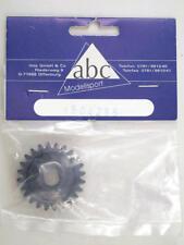 ABC Modellsport 1504255 1:5 Vintage Spare Part modellismo