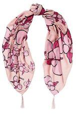 Mimco Scarves & Wraps for Women
