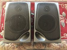Pair Of RCA RP-7954 Impedance 8 OHM Speakers