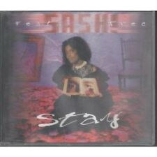 Single Musik CDs