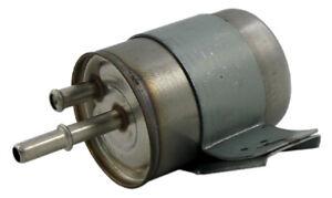 Fuel Filter Pentius PFB44705H