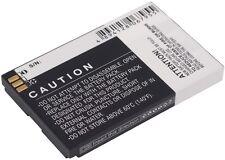 Alta Qualità Batteria per SOCKETMOBILE Sonim XP3 Premium CELL