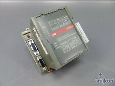 ABB Advant Controller 31 GJR5253300R1161 07 MK 92