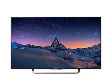 Televisori neri marca Sony Risoluzione massima 2160p ( Ultra HD )