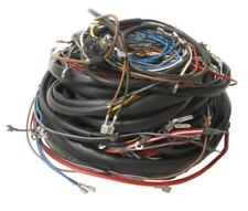 BEETLE Wiring Loom, RHD, T1 8/72-7/74 1300 & 8/72-7/73 1303 Model - 114971113C