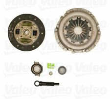 VALEO Clutch kit 52152004 FORD EXP,Escort,Taurus,Tempo MERCURY Lynx,Sable,Topaz