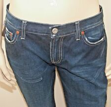 GUESS LADIES MALIBU PREMIUM JEANS  100% GENUINE FANTASTIC QUALITY BNWT