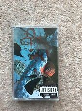 Prince - Chaos and Disorder - cassette