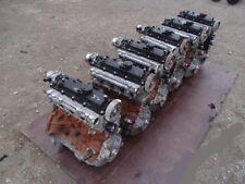 Motor K9K 898 1.5DCI DACIA DUSTER SANDERO LOGAN 10-14 45TKM UNKOMPLETT