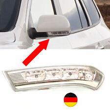 Blinker für Hyundai Santa Fe II 2007-2012 Links Außenspiegel Spiegelblinker Left