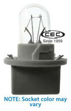 CEC Industries PC194 Instrument Light