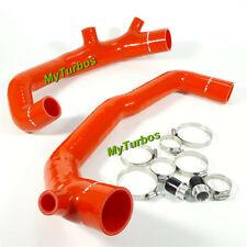 """1.75"""" Inlets Pipe for BMW N54 135i 335i 335xi 535i 535xi 3.0L E90 E92 E93 06-10"""