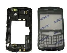 Genuine Original Blackberry 8300 Fascia Cover Housing Chassis
