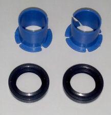 Bunn CDS Ultra Auger Shaft Seals & Bushings 2 Each 37593.0000 26781.0000 s