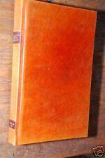 La Rebelion do Los Colgados-  B. Traven 1958 3rd Ed