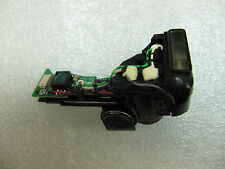 Canon PowerShot G9 FLASH POWER SUPPLY ORIGINAL REPAIR PART,