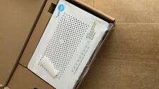 Hyperoptic 1GB fibre modem router model ZXHN H298A