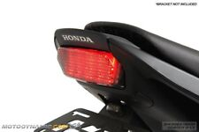 Honda CBR650F CB650F 650 2014 - 2018 Sequential LED Tail Light Clear or Smoke