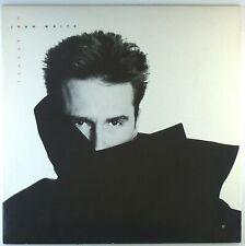 """12"""" LP - John Waite - No Brakes - H669 - cleaned"""
