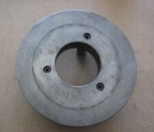 """South bend DI4 61/8"""" Mounting Plate"""