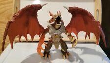 2003 Duel Masters -  Bolshack Dragon