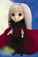 Jun Planning Groove Inc Little Pullip Vampire Fashion Doll F-825 - R - Brand New