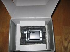Mustek DV3000 Digital Video & PC Camera Lightweight & Compact Design Works!!!