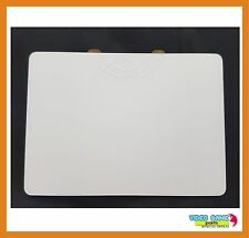"Touchpad Apple MacBook 7,1 A1342 13"" (MID 2010)"